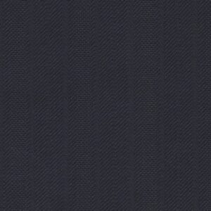 benjamin-crosland-100-wool-super-150s-black-with-stripes