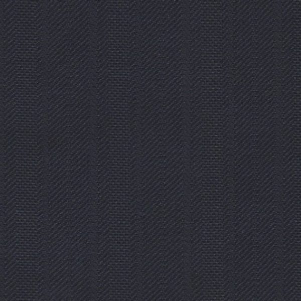 benjamin-crosland-100-wool-super-150s-black-with-stripes