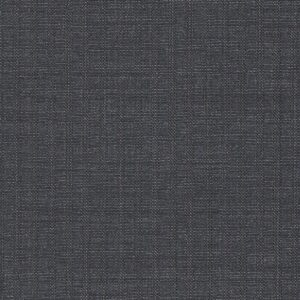 benjamin-crosland-100-wool-super-150s-grey-with-stripes-5