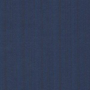 benjamin-crosland-100-wool-super-150s-blue-with-stripes-2
