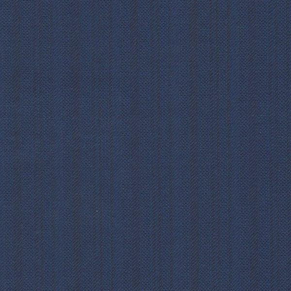 benjamin-crosland-100-wool-super-150s-blue-with-stripes-2
