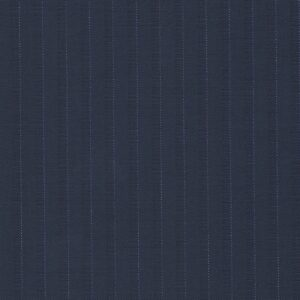 benjamin-crosland-100-wool-super-150s-blue-with-stripes-3