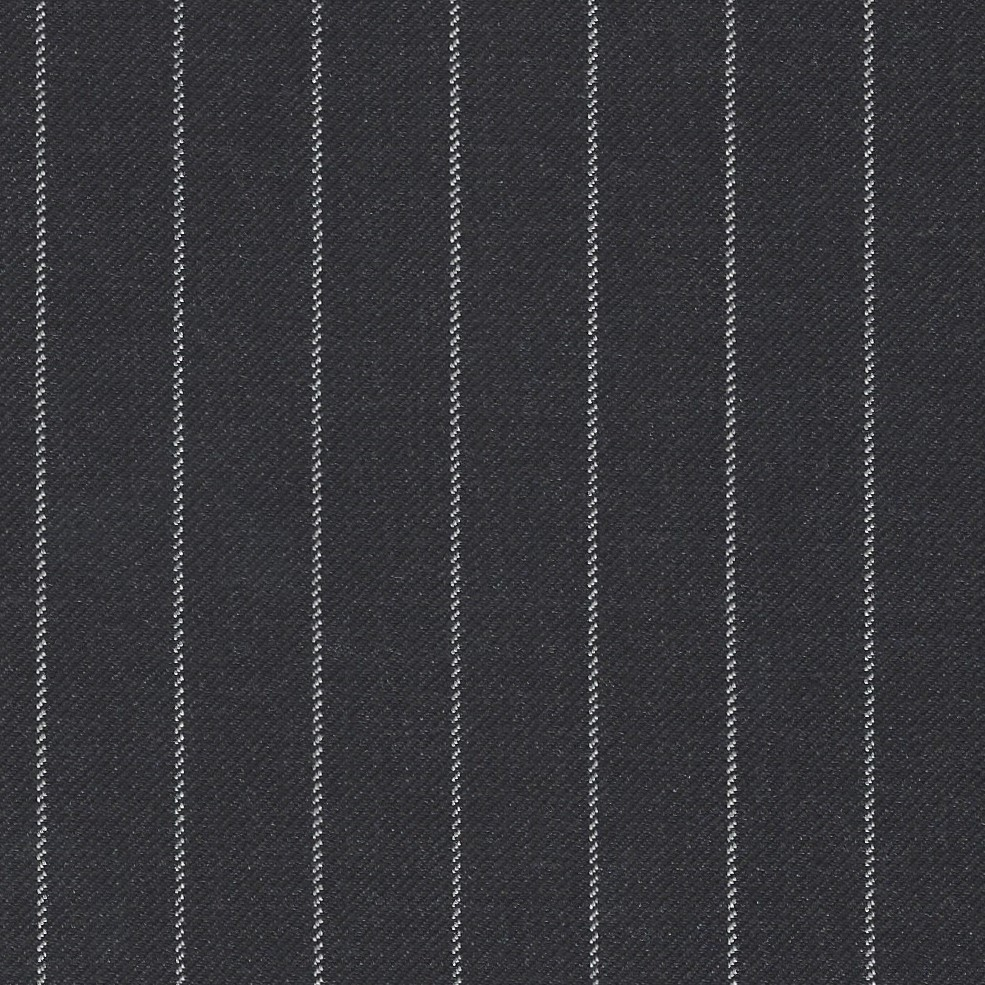 benjamin-crosland-100-wool-super-150s-ash-grey-with-stripes-2