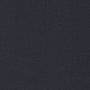 benjamin-crosland-100-wool-super-150s-plain-navy-blue-2