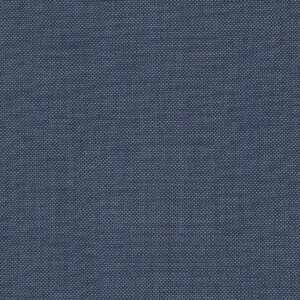 benjamin-crosland-100-wool-super-150s-plain-light-blue