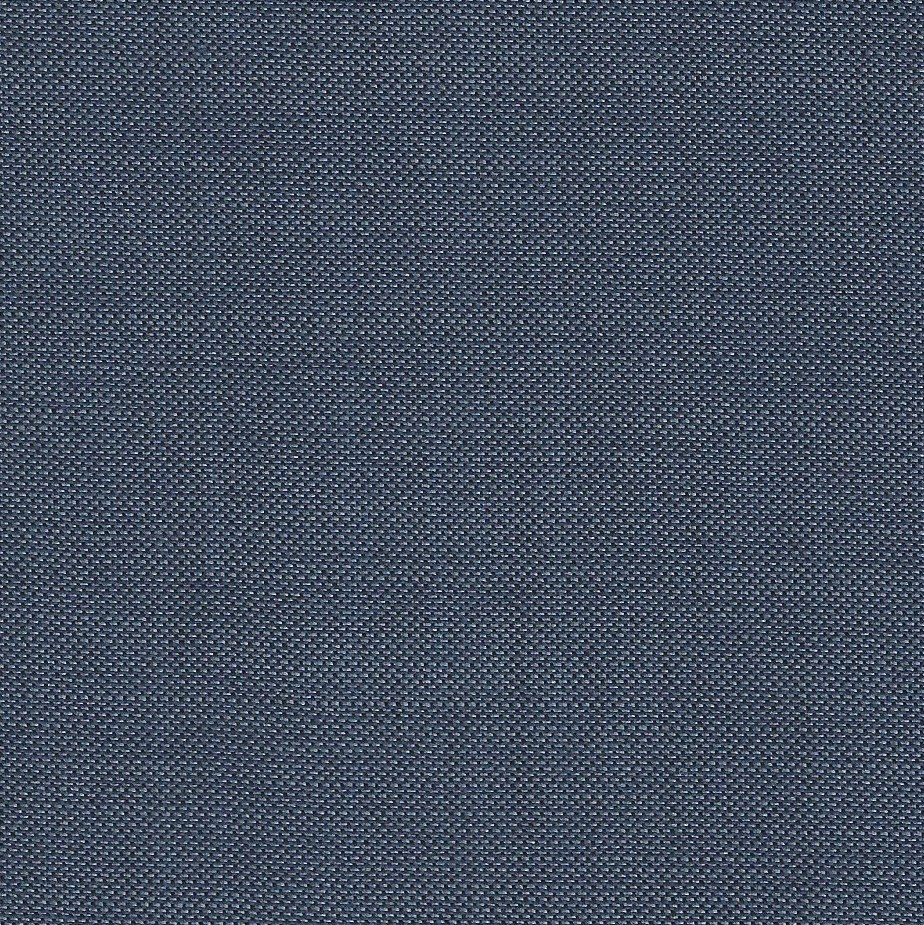 benjamin-crosland-100-wool-super-150s-plain-light-blue
