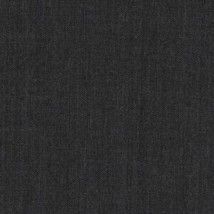 james-hardinge-super-100s-pure-wool-dark-grey