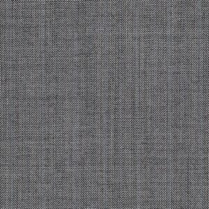 dormeuil-ambassador-pure-wool-super-180-s-grey-with-blue-stripe