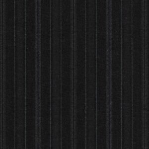 dormeuil-ambassador-pure-wool-super-180s-ash-grey-with-blue-stripes