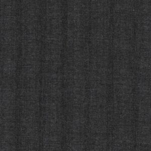 dormeuil-ambassador-pure-wool-super-180s-ash-grey-with-self-stripes