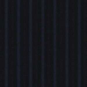 dormeuil-ambassador-pure-wool-super-180s-navy-blue-with-self-stripes