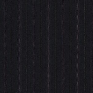 dormeuil-ambassador-pure-wool-super-180s-navy-blue-with-pink-stripes