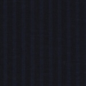 dormeuil-ambassador-pure-wool-super-180s-navy-blue-with-self-stripes-2