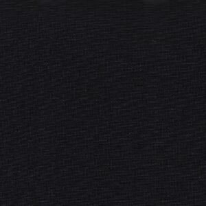 james-hardinge-super-120s-pure-wool-plain-navy-blue