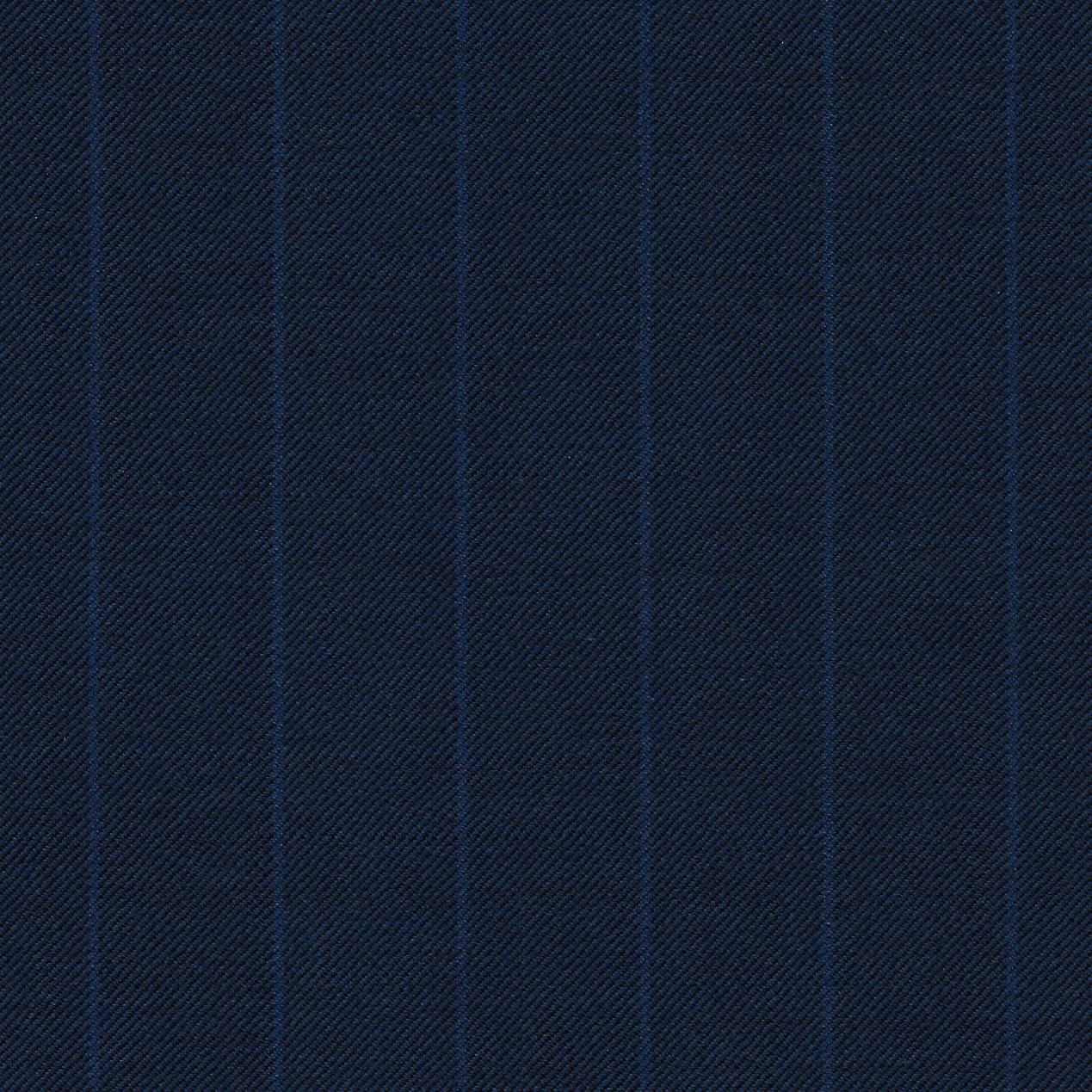 dormeuil-iconik-super-120s-100-worsted-blue-with-stripes-2