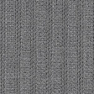 dormeuil-iconik-super-120s-100-worsted-grey-with-stripes