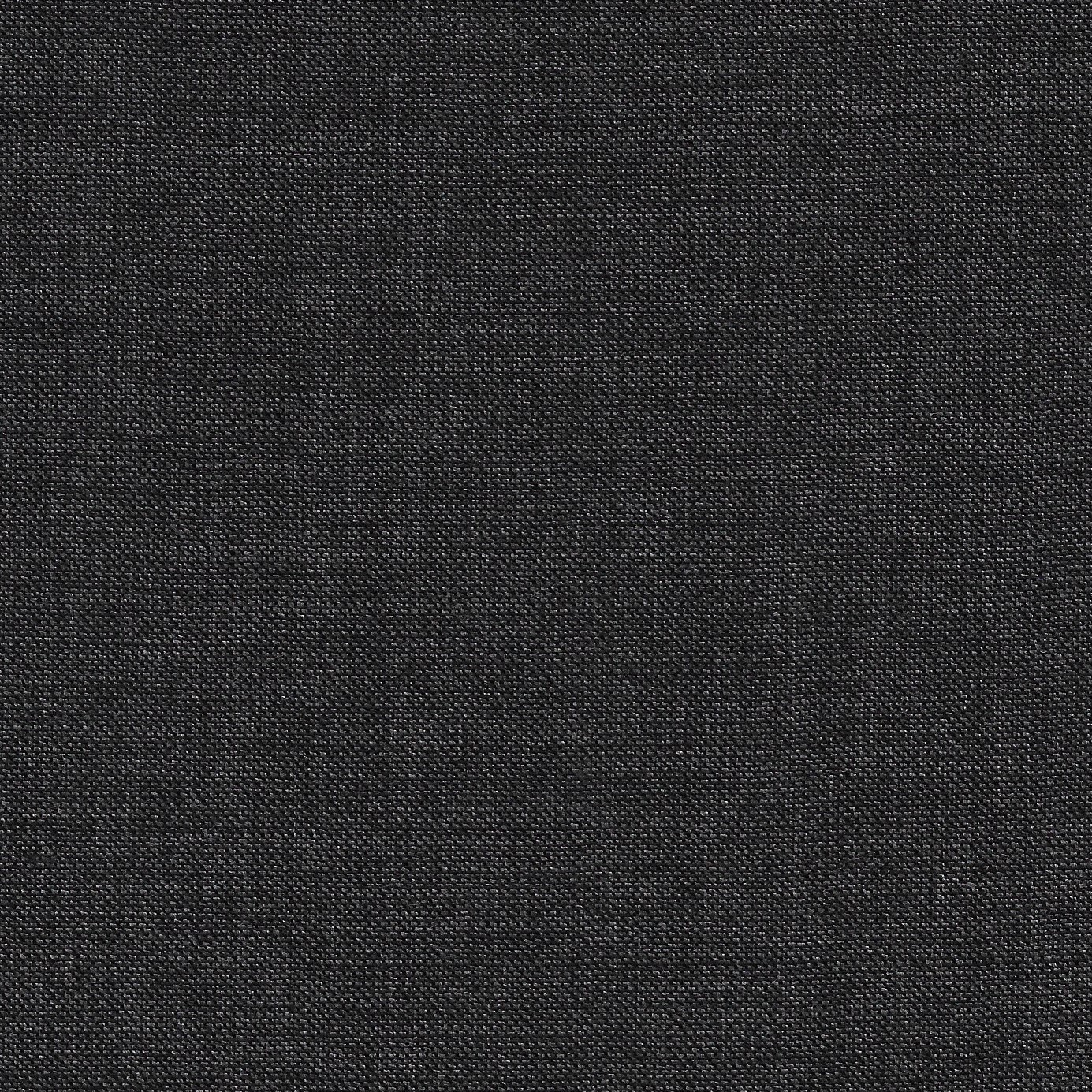 dormeuil-amadeus-pure-wool-super-100s-plain-ash-grey-2