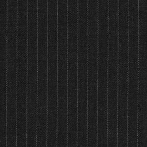 dormeuil-amadeus-pure-wool-super-100s-grey-with-stripes