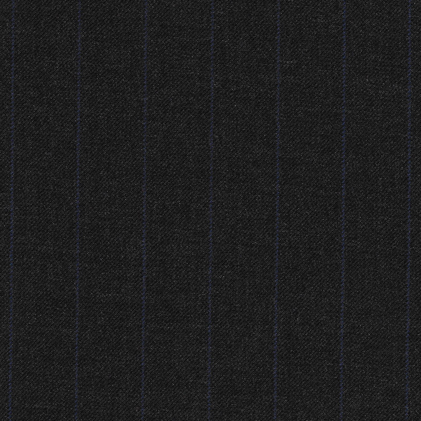 dormeuil-amadeus-pure-wool-super-100s-ash-grey-with-blue-stripes