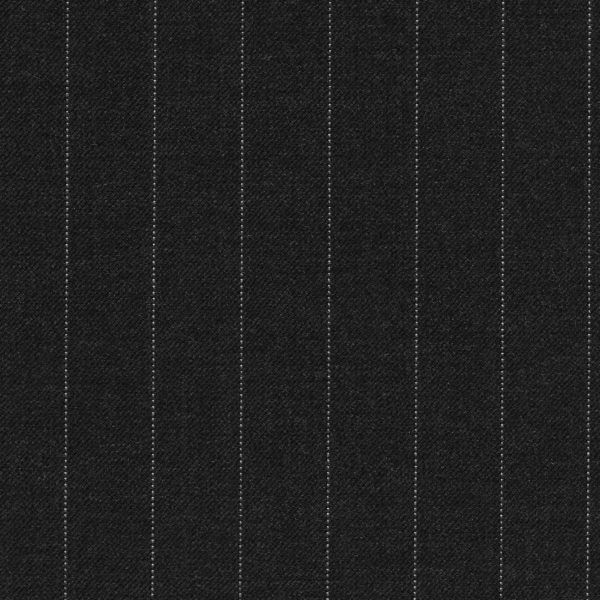 dormeuil-amadeus-pure-wool-super-100s-ash-grey-with-stripes