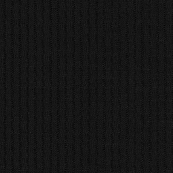 dormeuil-amadeus-pure-wool-super-100s-black-with-self-stripes