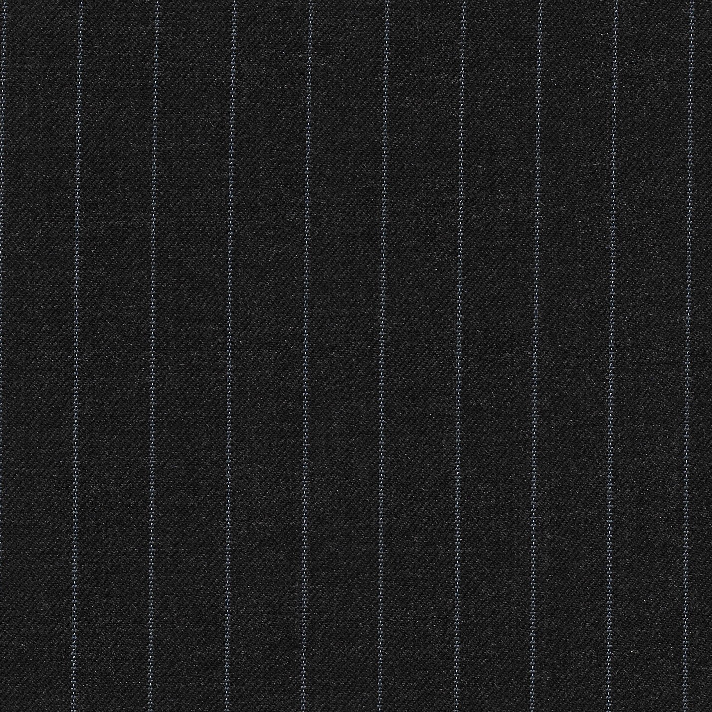 dormeuil-amadeus-pure-wool-super-100s-grey-with-stripes-2