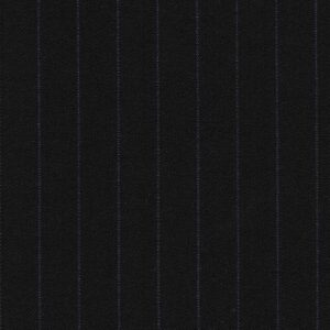 dormeuil-amadeus-pure-wool-super-100s-ash-grey-with-stripes-2