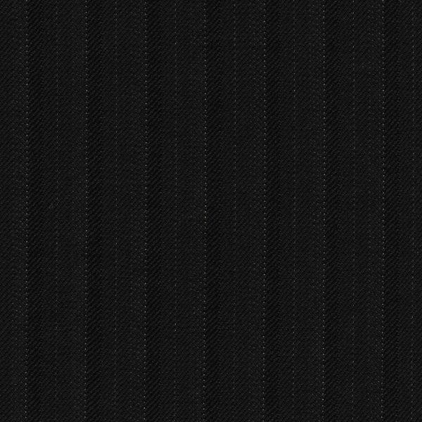 dormeuil-amadeus-pure-wool-super-100s-black-with-stripes