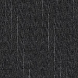 dormeuil-amadeus-pure-wool-super-100s-grey-with-stripes-3
