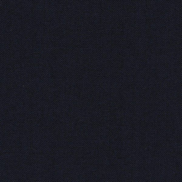 dormeuil-amadeus-pure-wool-super-100s-blue-with-self-stripes