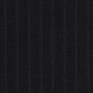 dormeuil-amadeus-pure-wool-super-100s-navy-blue-with-stripes-3