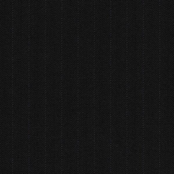 dormeuil-amadeus-pure-wool-super-100s-black-with-stripes-3