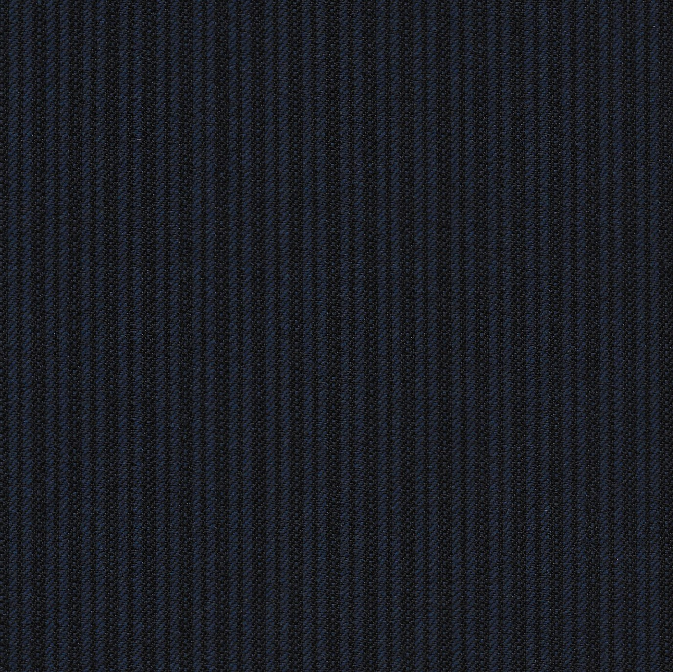 dormeuil-amadeus-pure-wool-super-100s-blue-with-stripes-3