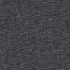Dormeuil Tropical Amadeus Pure Wool Plain Grey