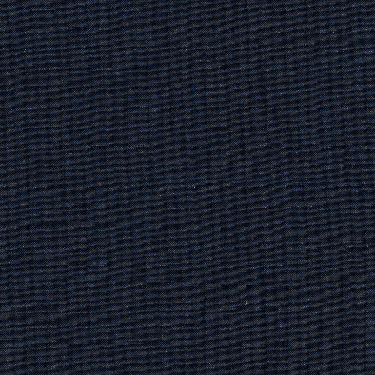 Dormeuil Tropical Amadeus Pure Wool Plain Blue