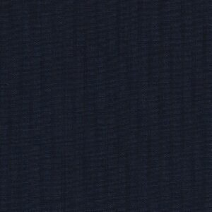 dormeuil-tropical-amadeus-100-wool-blue-with-self-stripes