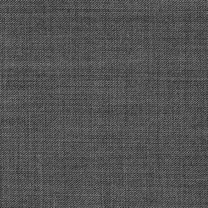 Holland and Sherry Mille Miglia Super 140s Pure Wool Grey
