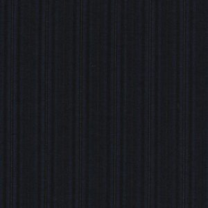 Dormeuil Guanashina Super 200s Blue with Stripes
