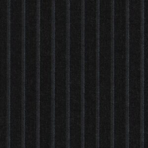 dormeuil-guanashina-super-200s-ash-grey-with-stripes
