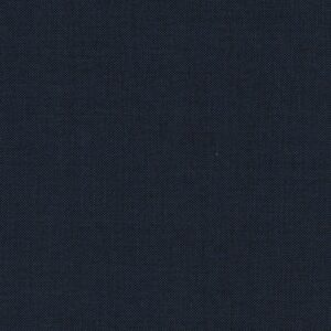 james-hardinge-super-150s-pure-wool-plain-navy-blue-2