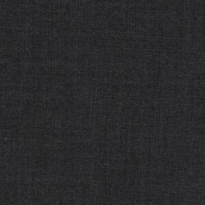 james-hardinge-super-150s-pure-wool-plain-grey