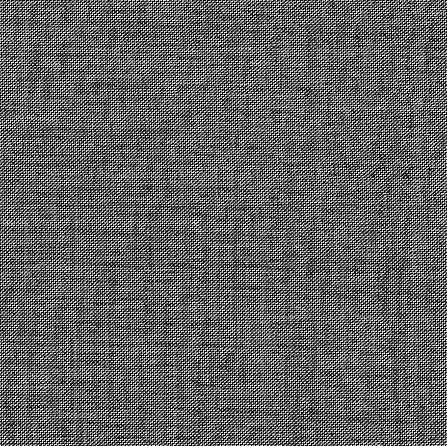 james-hardinge-super-150s-pure-wool-light-grey