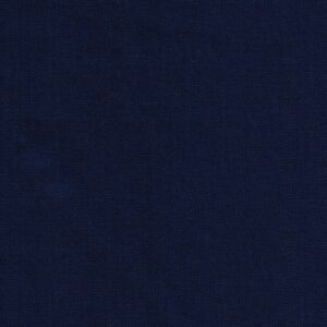james-hardinge-super-150s-pure-wool-plain-blue