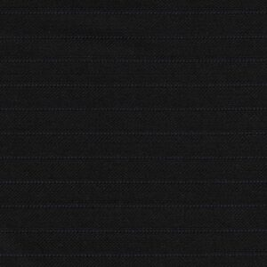 james-hardinge-super-150s-pure-wool-black-with-blue-pin-stripe