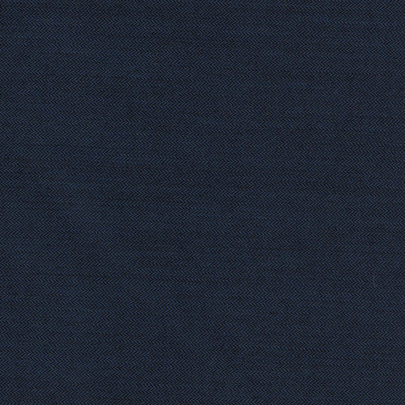 james-hardinge-super-150s-pure-wool-blue-with-herringbone-stripe