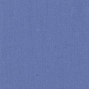 Scabal New Deluxe Super 100s Lightweight Blue Light