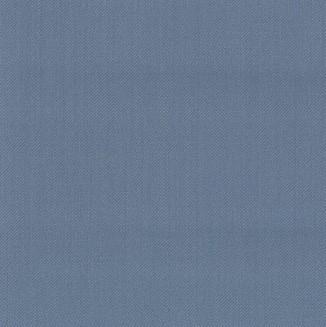 Scabal New Deluxe Super 100s Lightweight Blue Light