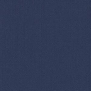 Scabal New Deluxe Super 100s Lightweight Blue Medium