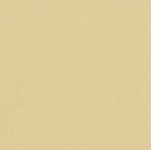 Scabal New Deluxe Super 100s Lightweight Brown Light