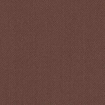 scabal-new-deluxe-super-100s-lightweight-brown-medium-2